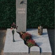 Памятник  на колумбарий_73