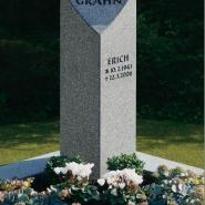 Памятник  на колумбарий_74