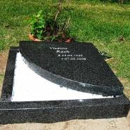 Памятник на колумбарий_7
