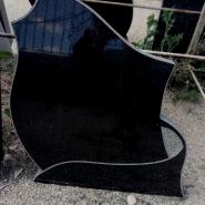 Памятник на колумбарий _112
