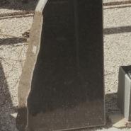 Памятник на колумбарий _115