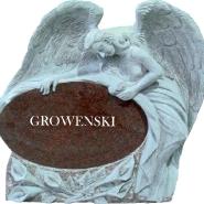 Памятник со скульптурой_10