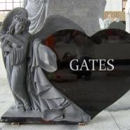Памятник со скульптурой_4