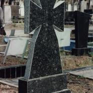 Гранитный крест_9