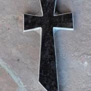 крест из гранита_11