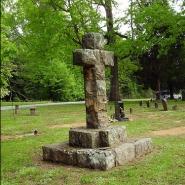 памятник с крестом_17