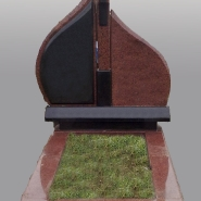памятник с крестом_18