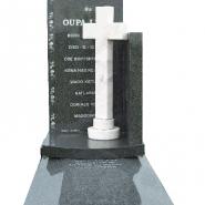 памятник с крестом_1