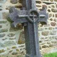 памятник с крестом_2