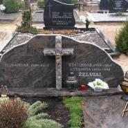 памятник с крестом_7